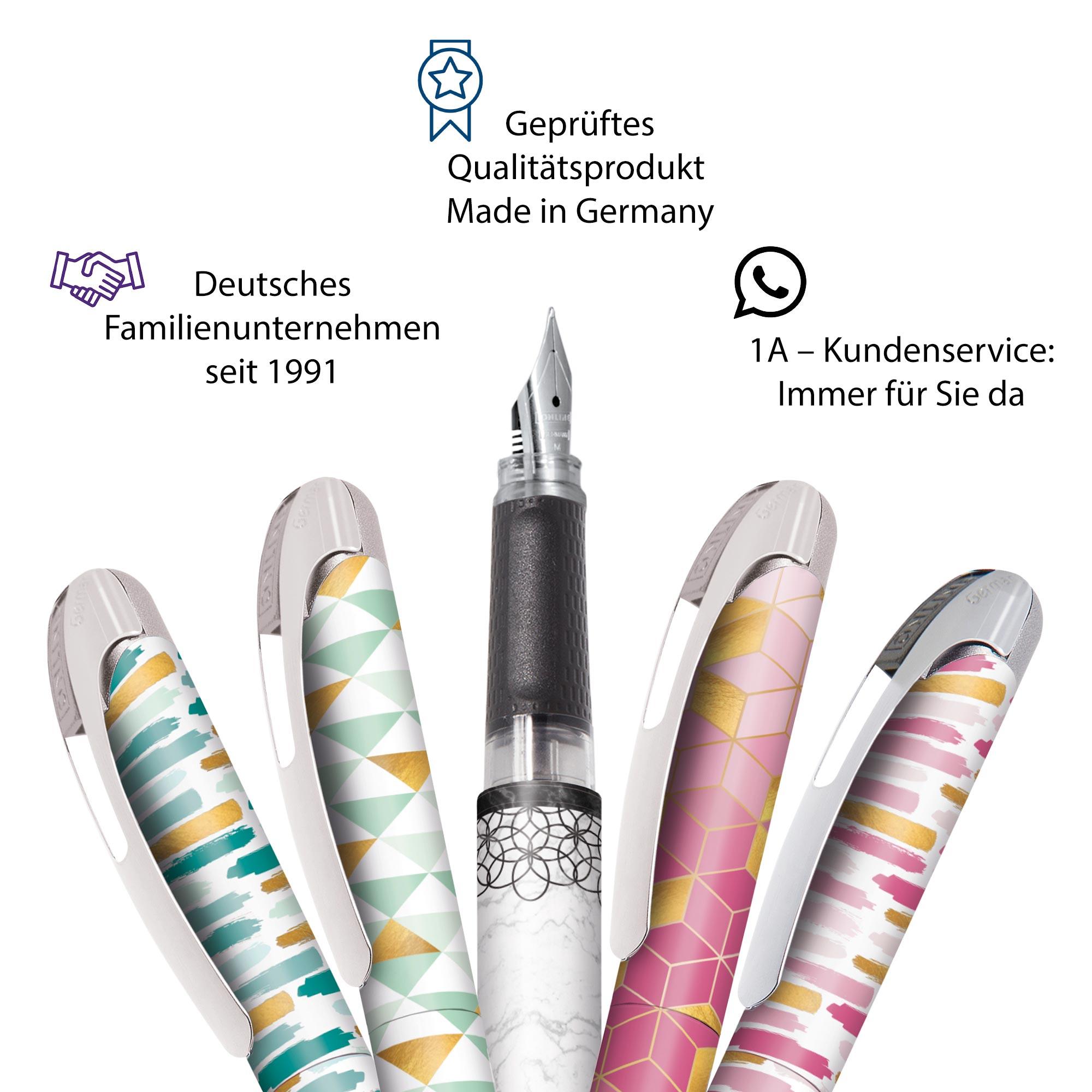 Füller Fashion
